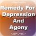 Duas for Depression And Agony