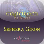 Capricorn Cursed