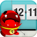 Alarm Clock Monsters Universal Free - Waku