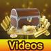 Public Domain Treasures - Harvest The Untapped Goldmine Of Public Doma