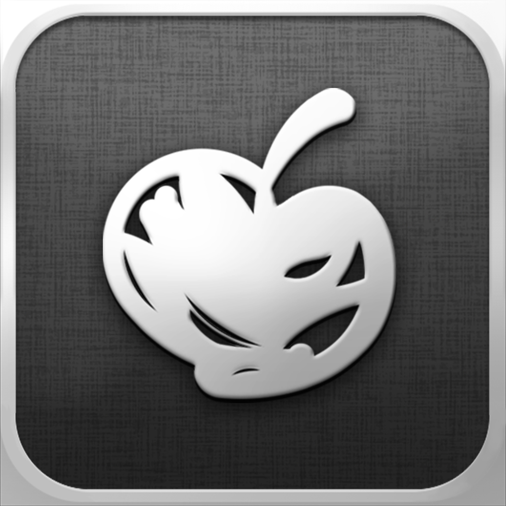 AppBank Store for iPad