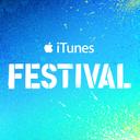 mzl.lilgtwem.128x128 75 Apple TV und iOS App bereit für das iTunes Festival