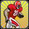 Arcade Football Rush 2014 Free - Escape Tackle Run Sports Games