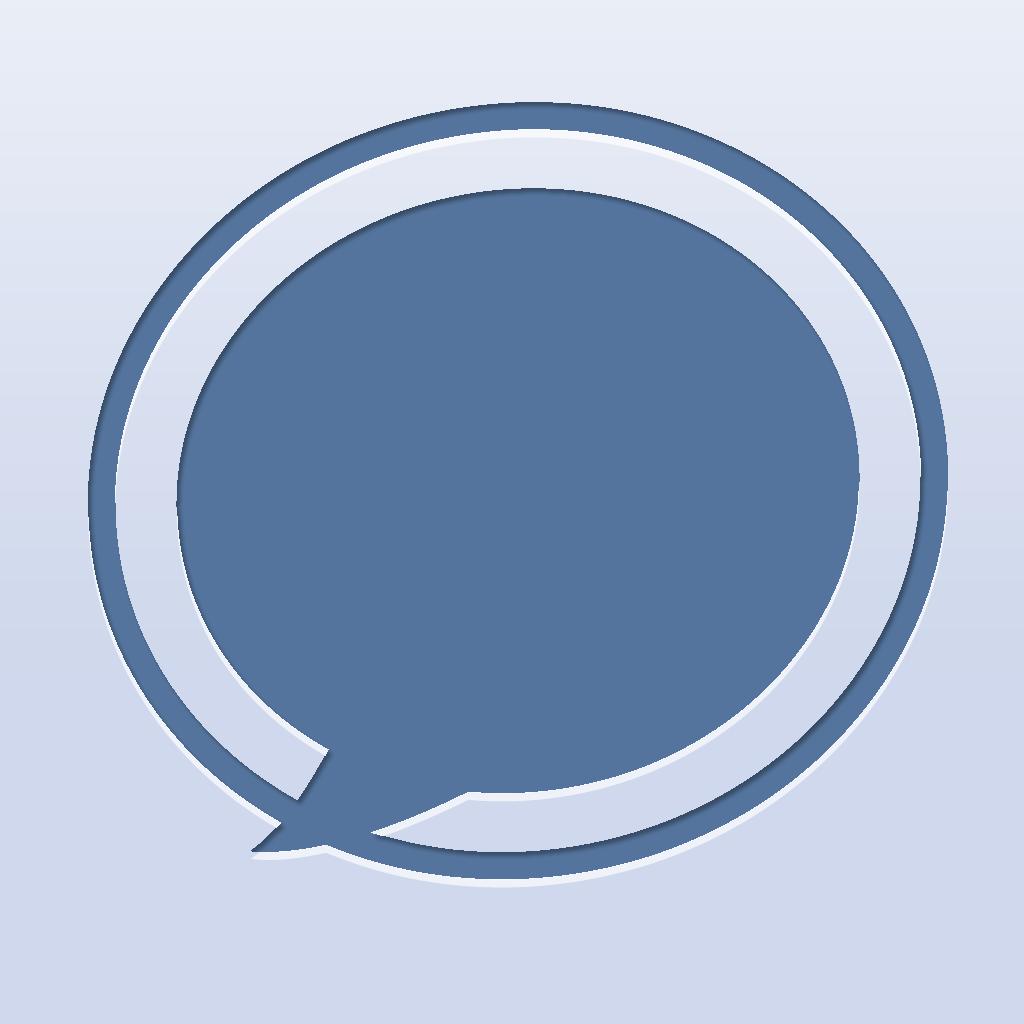 Echofon Pro for Facebook 2.0